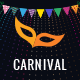Carnival - Material Event Template