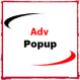 Adv Opencart Popup