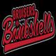 bruisebomb
