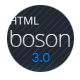 Boson - Business Bootstrap HTML5 Template