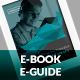 Ebook Eguide template