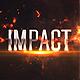 Impact Titles: Fire 4K