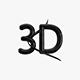 3Design3D