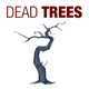 Dead Tree and Tree Stump Pack
