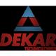 DekarTech