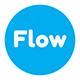 FlowStudioBr