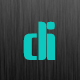 Iniciativa_Develop