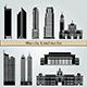 Manila Landmarks and Monuments