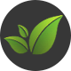 Lanscape & Gardening HTML Template