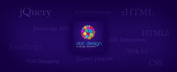 Dotdesign_home