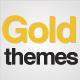 goldthemess