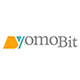 yomobit