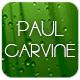 Carvine