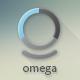 Omega - Multi-Purpose Responsive Bootstrap Theme
