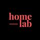 homelab