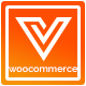 Vinicia - A Bold and Powerful Woocommerce Theme