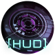 HUD Infographic