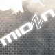 midznofficial