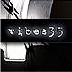 vibes35