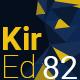 KirEd-82