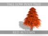 Talllowpolytree-previewimageset-redautumn.__thumbnail