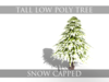 Talllowpolytree-previewimageset-snowcapped.__thumbnail