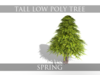 Talllowpolytree-previewimageset-spring.__thumbnail