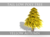 Talllowpolytree-previewimageset-yellowautumn.__thumbnail