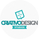 criativodesign
