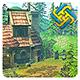 Fantasy Village Environment