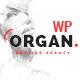 Organ - Multi-Purpose WordPress Theme