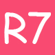Ruslan-R7