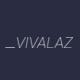 vivalaz