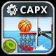 Street Shot - HTML5 Construct Sport Game