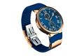 Wrist watch classic