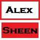 AlexSheen
