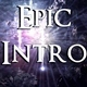 Epic Intro - AudioJungle Item for Sale
