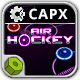 Air Hockey - HTML5 Construct Game