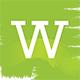 Shadows - Clean And Minimal WordPress Blog Theme