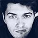 Andrey_shepel