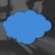 Speech Clouds v.2