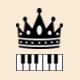 MusicKingMedia