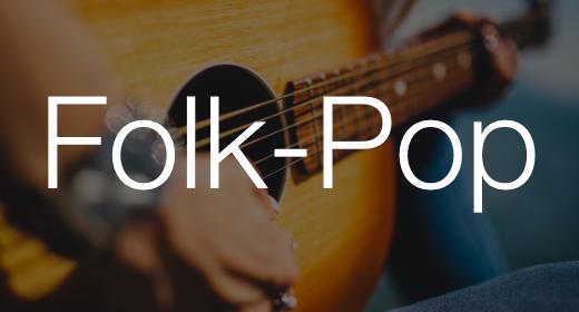Folk-Pop