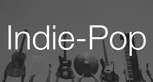 Indie-Pop
