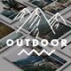 Outdoor - Creative Photography/Portfolio Joomla Template
