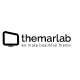 themarlab