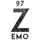 Zemo97