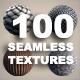 Eren's Texture Pack - Volume 1