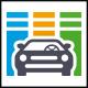Car Stats Logo