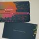 Glum Business Card - GraphicRiver Item for Sale